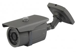 IP видеокамера SKIP-D210WVi