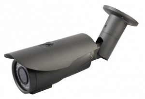 IP видеокамера SKIP-D204WVi