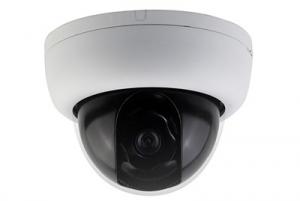 Аналоговая видеокамера SKA-C835DF