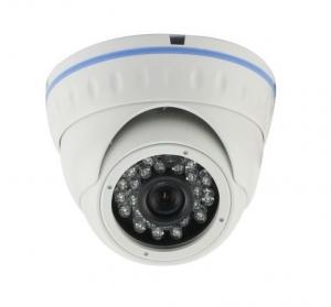 IP видеокамера SKIP-D216DFi