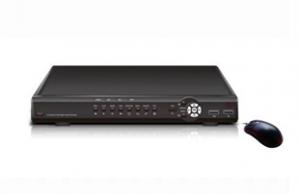 Цифровой видеорегистратор SKD-D1108