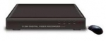 IP видеорегистратор SKN-10P104