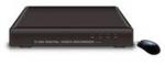 IP видеорегистратор SKN-10P108