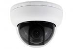 Аналоговая видеокамера SKA-S1043DV
