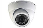 Аналоговая видеокамера SKA-C842DFi