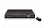 Цифровой видеорегистратор SKD-96H108