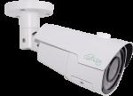 IP камера СКИ 22141-3101