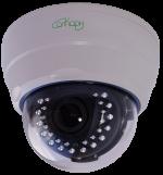 IP камера СКИ 22243-3140