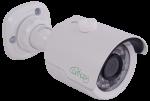 IP камера СКИ 22141-3120
