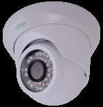IP камера СКИ 22243-3160